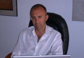 L'Avv. Pasquale Loiacono