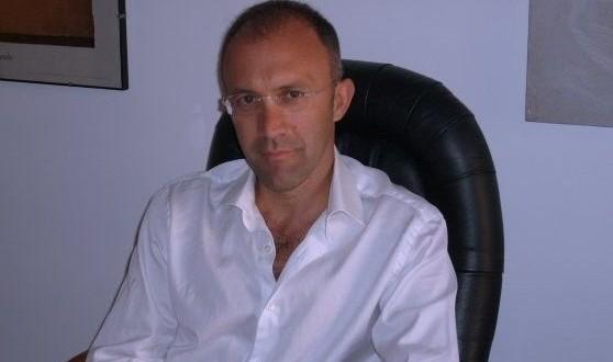 """""""Tante buone idee, un candidato sindaco"""". Pasquale Loiacono comincia il confronto con la città"""