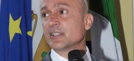Intervista ad Angelo Iudice, conversanese d'origine e britannico d'adozione