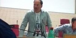 Il consigliere di maggioranza Scazzetta all'attacco degli assessori Masi e Mancini ed elenca gli insuccessi dell'intera giunta