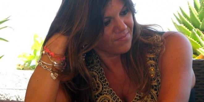 """""""Dopo tanta nebbia"""" riappare il nuovo noir di Gabriella Genisi. La presentazione a Castellinaria"""