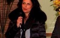 Il Vice Prefetto Rosa Maria Padovano nominata Commissaria Prefettizia di Conversano
