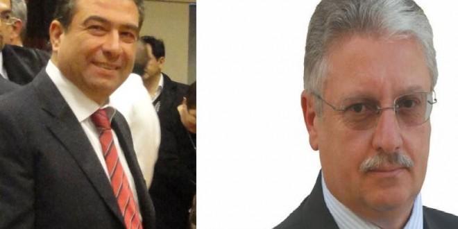 D'Alessandro (PD) e Gentile (civico) si sfideranno alle primarie il 10 dicembre