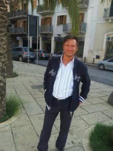 Lorenzo Abbruzzi
