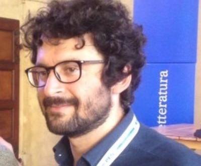 Si svolgeranno sabato mattina a Taranto i funerali di Alessandro Leogrande