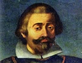 Giangirolamo II Acquaviva d'Aragona
