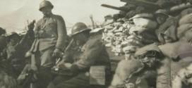 """Mercoledì 29 novembre alla Casa delle Arti saranno ricordati i nostri caduti durante la Grande Guerra: """"Nonni a vent'anni"""""""