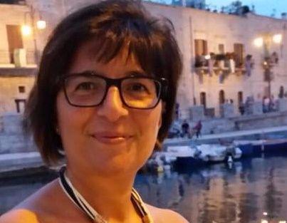 """Anna Maria Candela: """"C'è grande spazio per le donne nella politica cittadina"""""""