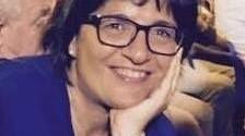 """Anna Maria Candela: """"Questo territorio rialzi la testa e tenga lontana la Lega"""""""