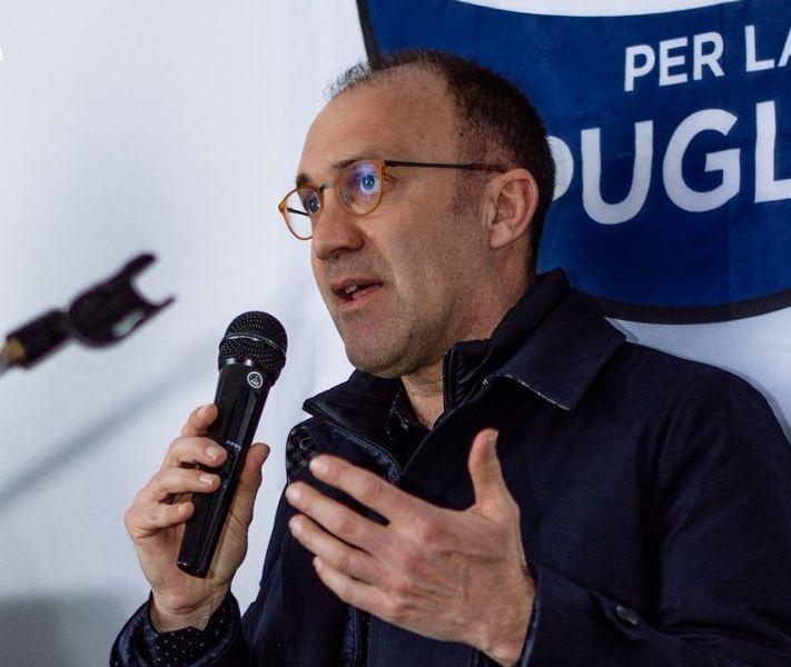 Pasquale Loiacono