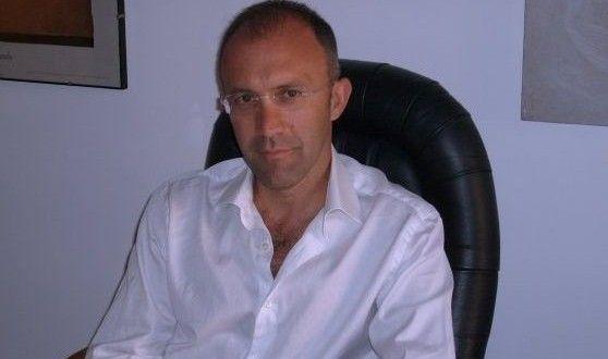 """""""Scrivi un sms al 3773705247″ l'idea di Pasquale Loiacono e la sua coalizione per il programma dei cittadini"""