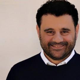 Carlo Gungolo