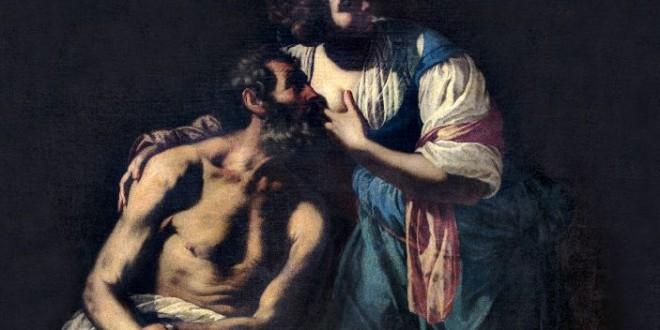 """Record di visitatori per la mostra """"Artemisia a Conversano"""", 3000 accessi in 7 giorni"""
