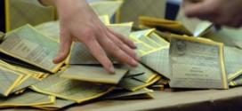 L'elenco di presidenti, scrutatori e riserve dei seggi elettorali