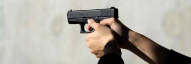 Rapina con pistole puntate in casa di noto imprenditore conversanese