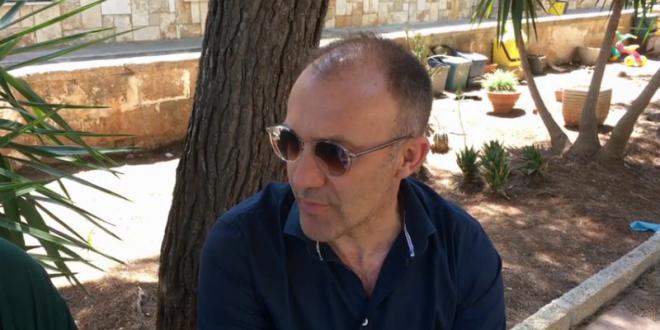 Intervista a Pasquale Loiacono