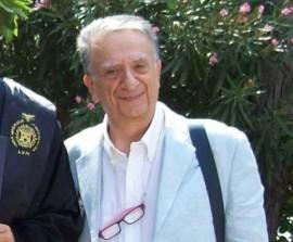 Il dr. Gianni Lorusso