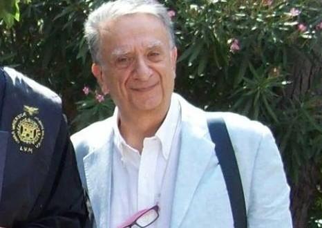E' morto Gianni Lorusso, chirurgo in pensione. Si è battuto per anni a favore del nostro ospedale