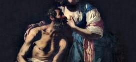 """Facebook censura Artemisia Gentileschi.  Il caso della mostra allestita presso il Castello """"Artemisia e i pittori del Conte"""""""