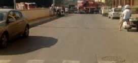 Tragedia che lascia tutti sgomenti: muore operatore ecologico schiacciato dal suo stesso camion