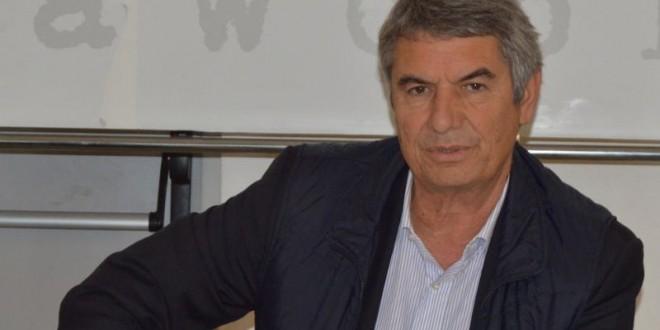 Abaterusso (Art.1/LeU) presenta una mozione per destinare risorse economiche al comparto olivicolo