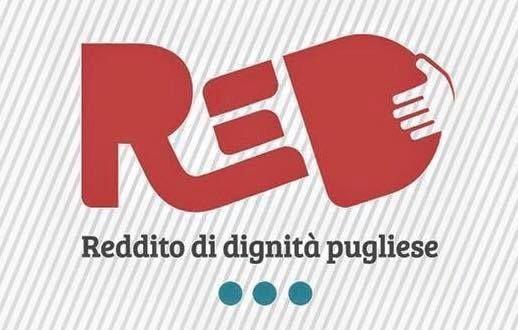 Liberi e Uguali per Conversano incontra cittadini e sindacati sul RED (Reddito di dignità). Opportunità per cittadini imprese e amministrazioni