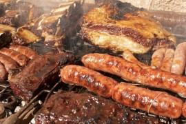 grigliata_carne-1