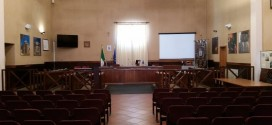 Il dott. Ettore Massari, 37 anni, è il nuovo segretario comunale