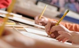 concorso-dirigenti-scolastici-ammessi-prova-scritta