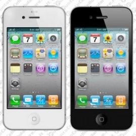 iPhone-4-1_21101_01-300x300
