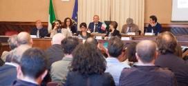 Consiglio Comunale, maggioranza e opposizione parlino senza confusione di ruoli. Conviene alla città!