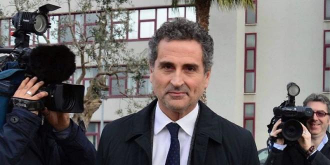 Il resto al Sud: l'associazione 'La giusta causa' presieduta da Michele Laforgia chiama a raccolta economisti e il sindaco Decaro