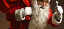 Stanziati 30mila euro per iniziative natalizie. Convocato il consiglio per il 23 ottobre con le variazioni di bilancio