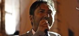 Abbruzzi, uno dei consiglieri dimissionari, abbandona la Lega