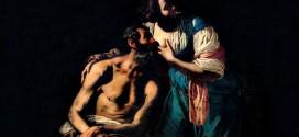 E' solo un sogno l'acquisizione della 'Carità Romana' di Artemisia Gentileschi?