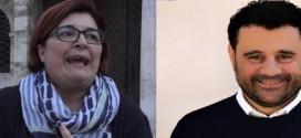 Si riunisce il Consiglio Comunale, deroga urbanistica e cittadinanza onoraria ai figli dei migranti nati in Italia. Poi una serie di question time dell'opposizione