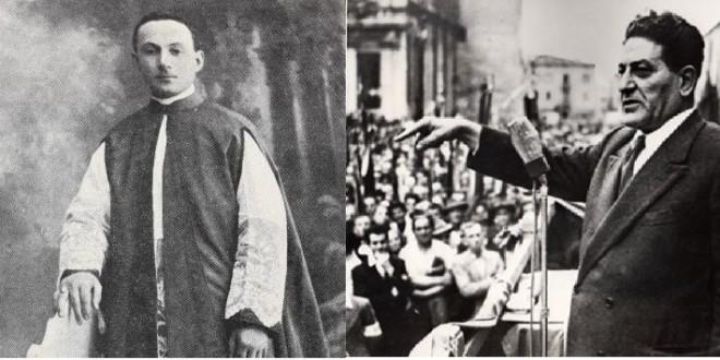Una straordinaria lettera del comunista Giuseppe Di Vittorio a mons. Luigi Gallo sulla legge per gli affitti negli anni '50