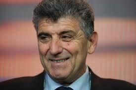 """L'associazione """"La giusta causa"""" incontra Pietro Bartolo, medico responsabile del poliambulatorio di Lampedusa"""