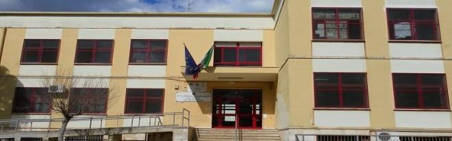 """""""Cyberbullismo: i rischi della rete"""". L'iniziativa del liceo San Benedetto di Conversano"""