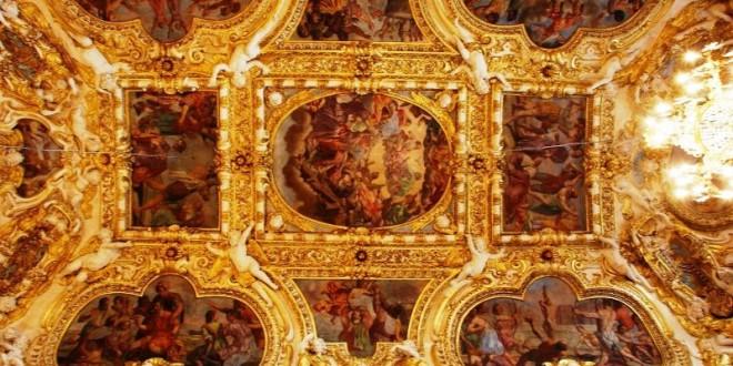 Il FAI sceglie Conversano e i suoi gioielli. Le chiese di San Cosma e San Bendetto aperte ai visitatori