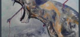 """Convegno """"La morte della leonessa"""": grande partecipazione di pubblico"""