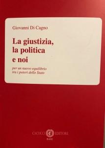 libro Gianni