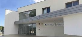 """Liceo """"Sante Simone"""": intera classe si vaccina per far tornare a scuola una compagna immunodepressa"""