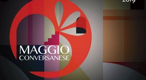 Ciliegie fiori monumenti. il 25 aprile prende il via il Maggio Conversanese con James Senese, concerto con inizio alle ore 18,00