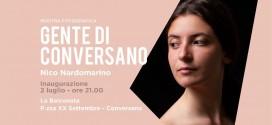 La fondazione DARTI esordisce con concerto e mostra fotografica sulla balconata di piazza XX Settembre