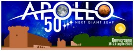 Apollo50th