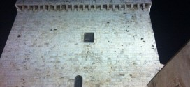 """Approvato dalla giunta lo studio di fattibilità per il """"Museo del Castello"""""""