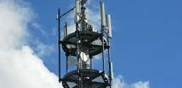 Campi elettromagnetici: il comune avvia il monitoraggio per la tutela della salute dei cittadini
