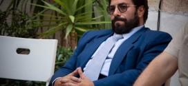 L'intervento di Ciccio Magistà, nuovo segretario del PSI di Conversano