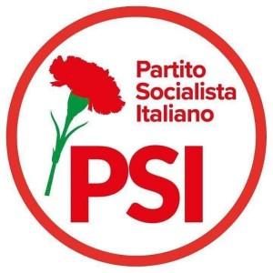Il nuovo simbolo del PSI